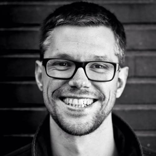 Sam Mulkay automation expert at Arcade
