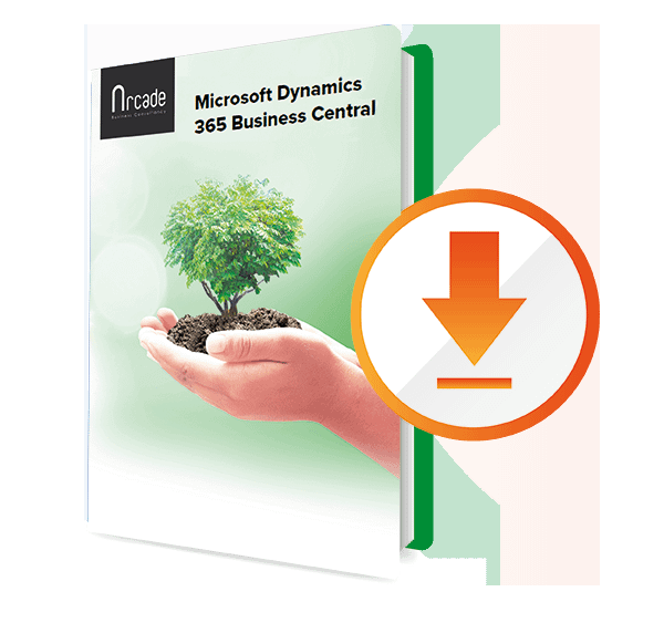 Whitepaper Business Central