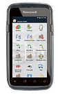 Optimize warehouse processes with Mobile WMS from Tasklet Factory