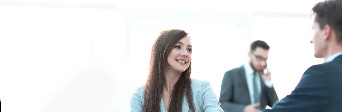webinar-Wat-kan-een-CRM-voor-u-of-voor-uw-salesproces-betekenenbanner